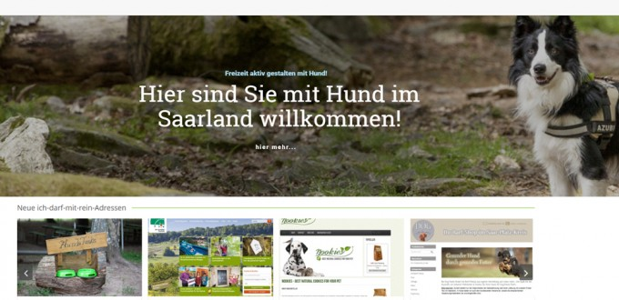 web_Start1
