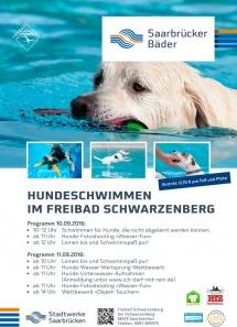 Plakat-Hundeschwimmen_V3